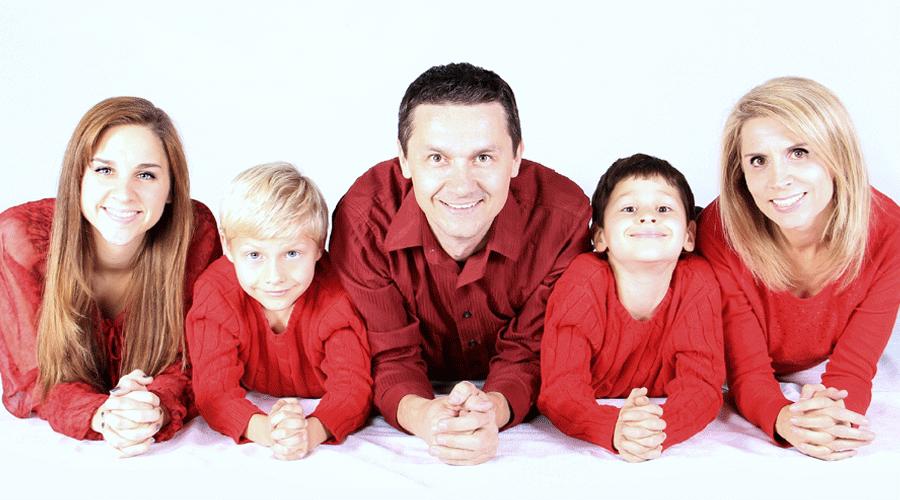 Le Si développe une offre de coaching systémique familial et de couples