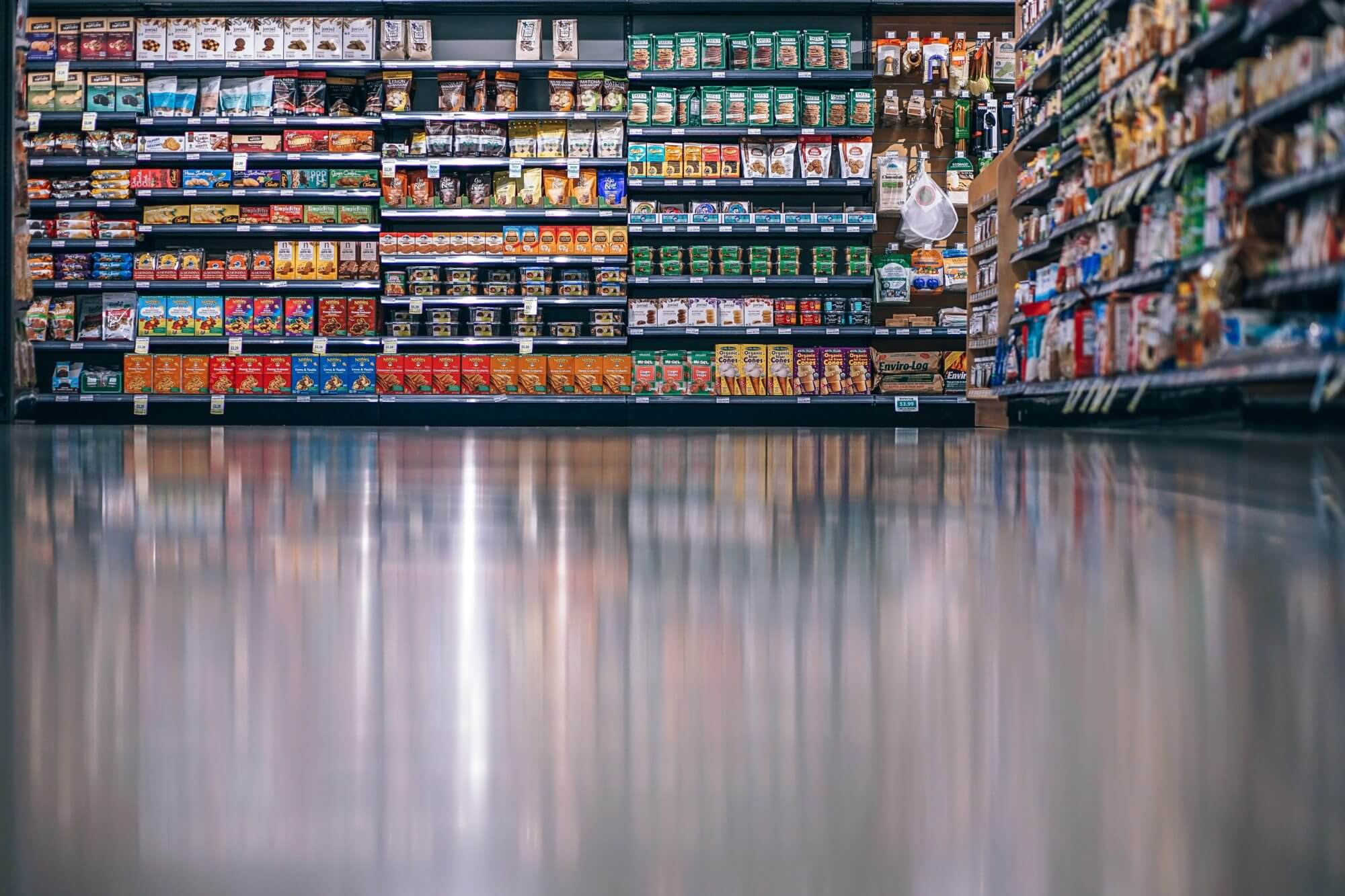 Du consommateur au consom'acteur: un changement de paradigme – Par Karine Aubry
