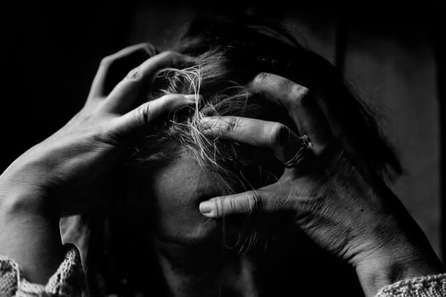 Stress et stresseurs, un système complexe d'interactions
