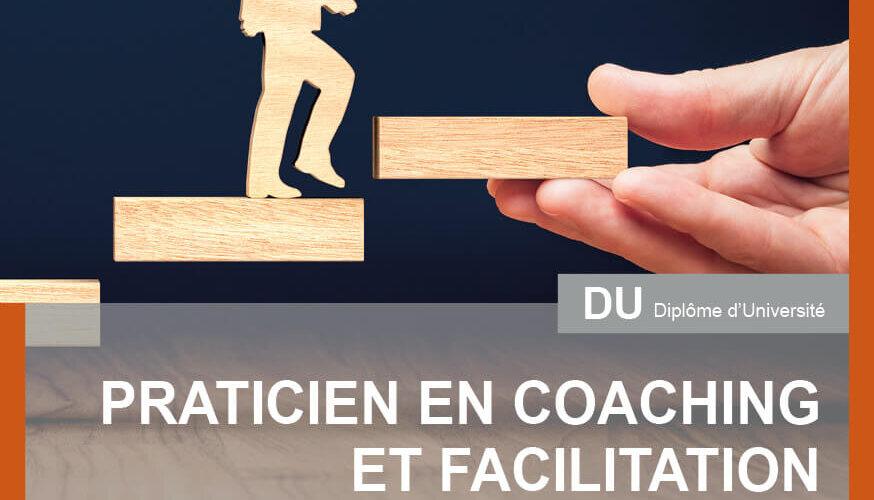 Partenariat avec l'Université de Rouen – Mont Saint Aignan