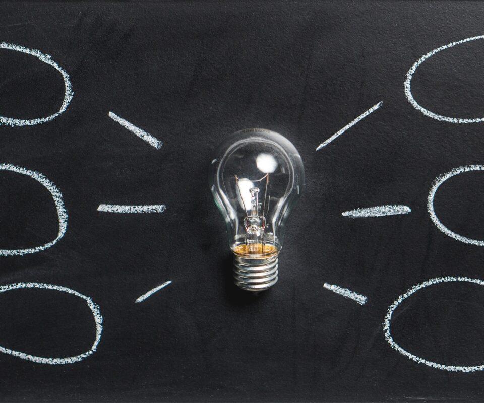 Les nuances cognitives au service de l'accompagnement du changement